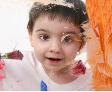 Coloriage pour enfant: sélection des plus beaux sites